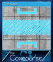 The Concourse Card 5