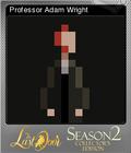 The Last Door Season 2 - Collector's Edition Foil 2