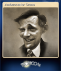 Tropico 4 Card 2