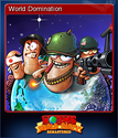Worms World Party Remastered Card 1