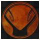 Aarklash Legacy Badge 2