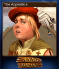 Anno Online Card 3