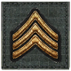 Arma 3 Badge 3