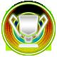 Avoid Sensory Overload Badge 3