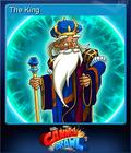 Cannon Brawl Card 3