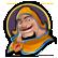 Dungeonland Emoticon cast