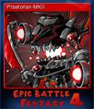 Epic Battle Fantasy 4 Card 12.png