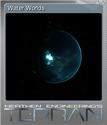 Heathen Engineering's Terran Foil 6