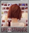 Life Is Strange Foil 4