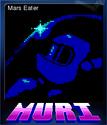 MURI Card 5