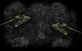 Men of War Assault Squad 2 Background AS2 - T-34-85