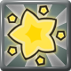 Scribblenauts Unlimited Badge 3