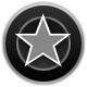 The Bureau XCOM Declassified Badge 1