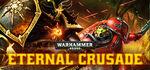 Warhammer 40,000 Eternal Crusade Logo
