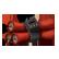 A-Men Emoticon boombaby