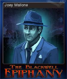 Blackwell Epiphany Card 3