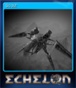 Echelon Card 04
