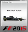 F1 2015 Foil 05