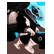 Gravity Badgers Emoticon ruskin