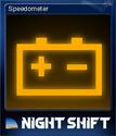 Night Shift Card 1