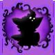 Nihilumbra Badge 4