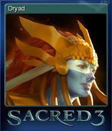 Sacred 3 Card 02