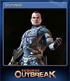 Scourge Outbreak Card 02
