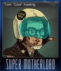 Super Motherload Card 3