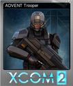 XCOM 2 Foil 9