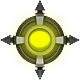 Acceleration of Suguki X-Edition Badge 2