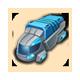 Anno 2205 Badge 2