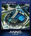 Anno 2205 Card 7