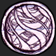 Ballpoint Universe Badge 1