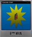 Boring Man Online Tactical Stickman Combat Foil 4