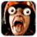 Carmageddon Max Pack Emoticon MaxDamage