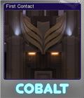 Cobalt Foil 1