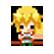 Half Minute Hero The Second Coming Emoticon yushia