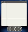 Hook Card 2