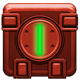 Mighty Switch Force Hyper Drive Edition Badge 3