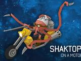 OTTTD - Shanktopus