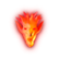 Sang-Froid - Tales of Werewolves Emoticon firedemon