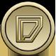 Saviors Badge 2