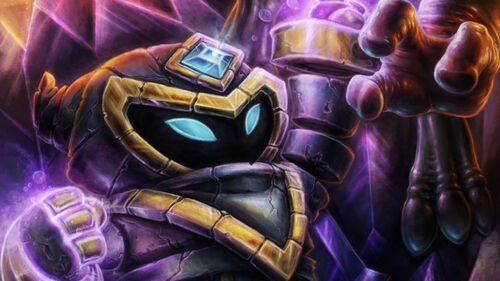 Smashmuck Champions Artwork 8
