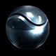 SpeedBall 2 HD Badge Foil