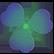 Steam Awards 2019 Emoticon 2019clover