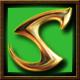 Sudeki Badge 4