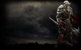 The Elder Scrolls Online Background Nord