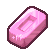 The Escapists 2 Emoticon pinksoap