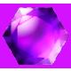 Arclight Cascade Badge 5