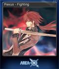 Area-X Card 06